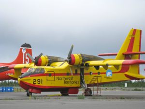 canadair_cl-215_water_bomber_2