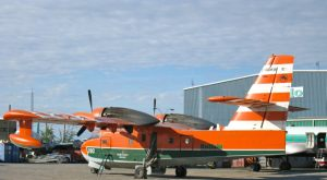 canadair_cl-215_water_bomber