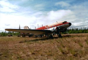 tree_river_dc-3_2