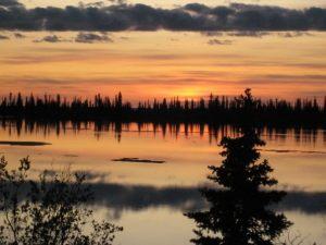 great_bear_lake_20121130_1221023450
