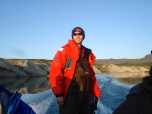 great_bear_lake_20121130_1290380359