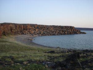 great_bear_lake_20121130_1375220336