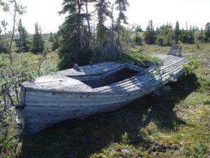 great_bear_lake_20121130_1445862066