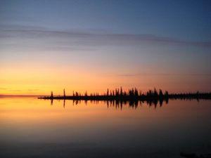 great_bear_lake_20121130_1705215028