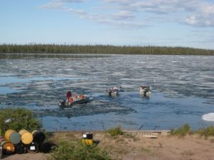 great_bear_lake_20121130_2060684504
