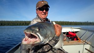 huge-lake-trout