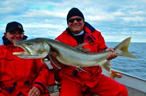 lake-trout-nwt-2