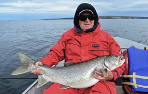lake-trout-nwt