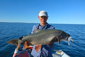 monster-lake-trout