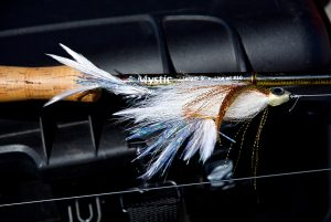 mystic-fly-rod