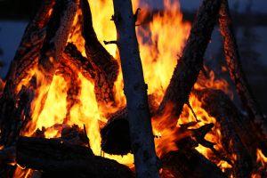 guideland-campfire