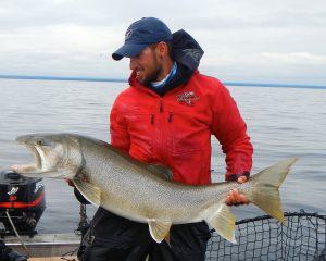 lake-trout-2