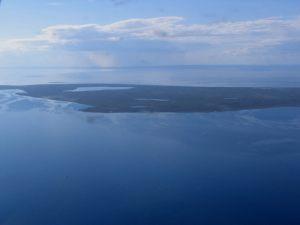 Ekka Island