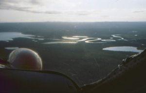 Katseydie_River_1988
