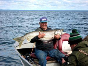 lake-trout-3
