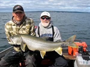 lake-trout-6