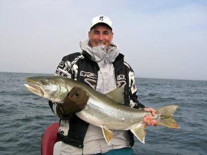 lake-trout-7