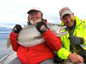 lake-trout-8